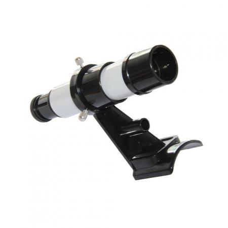 Hledáček Teleskop-Service 5x24