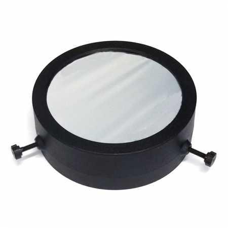 Sluneční filtr Binorum SolidSun 90-116mm