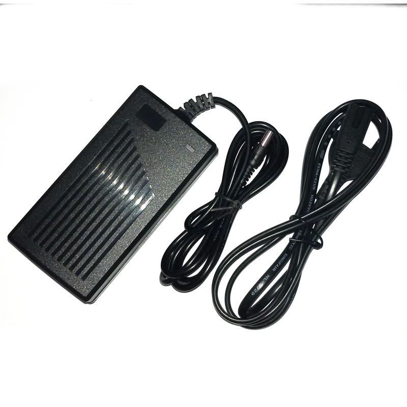 Síťový zdroj Power Supply 220V/12V 3A
