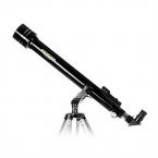 Hvězdářský dalekohled Omegon 60/700 AZ-1