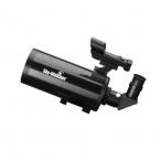 Hvězdářský dalekohled Sky-Watcher MC 102/1300 SkyMax AZ3