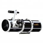 Hvězdářský dalekohled Sky-watcher Newton 150/750 Crayford 1:10 OTA