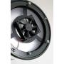 Hvězdářský dalekohled GSO 600 OTA 200/800 f/4 Crayford 1:10