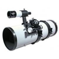 Hvězdářský dalekohled GSO 550 OTA 150/600mm f/4 Crayford 1:10