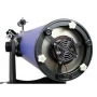Hvězdářský dalekohled GSO Dobson 200/1200mm Crayford 1:10