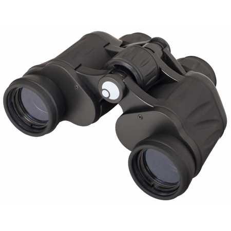 Binokulární dalekohled Levenhuk Atom 7x35