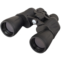Binokulární dalekohled Levenhuk Atom 7x50