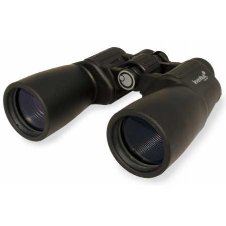 Binokulární dalekohled Levenhuk Sherman 16x50