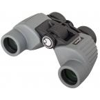 Binokulární dalekohled Levenhuk Sherman PLUS 6,5x32