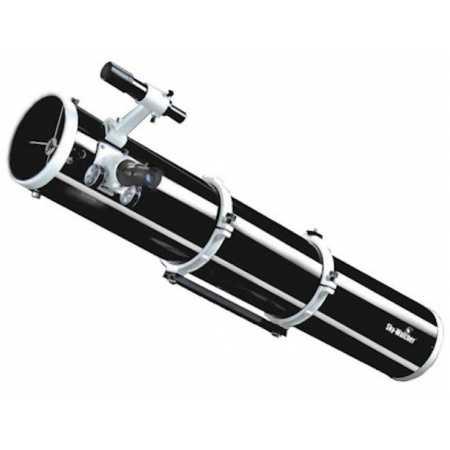 """Hvězdářský dalekohled Sky-Watcher 150/1200 OTA Newton - <span class=""""red"""">Pouze tubus s příslušenstvím, bez montáže, bez stativu</span>"""