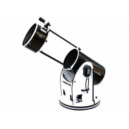 Hvězdářský dalekohled Sky-Watcher N 405/1800 Dobson 16″ GoTo