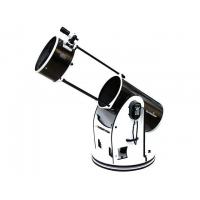 """Hvězdářský dalekohled Sky-Watcher N 405/1800 Dobson 16"""" GoTo"""