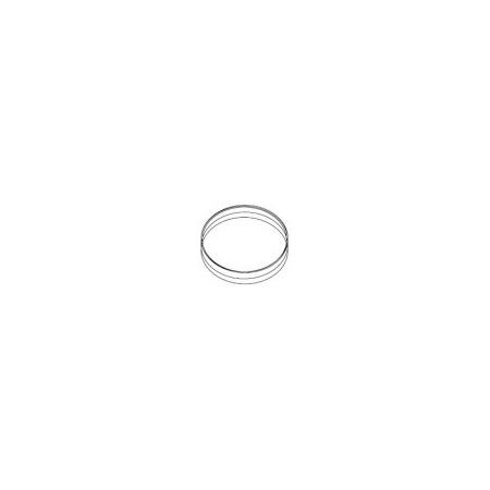 Petriho miska PS 86.5mm x 14.5mm - 20ks