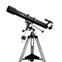 Hvězdářský dalekohled Sky-Watcher 90/900 EQ-2