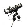 Hvězdářský dalekohled Sky-Watcher 80/400mm EQ-1 Table