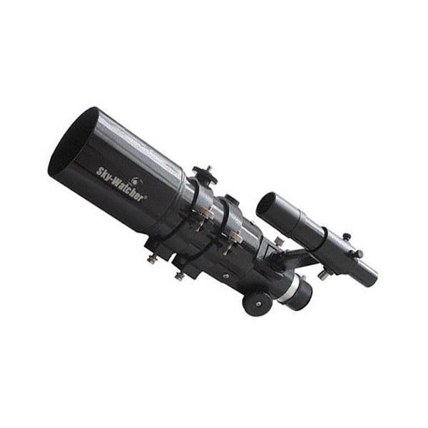 Hvězdářský dalekohled Sky-Watcher 80/400mm OTA