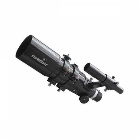 """Hvězdářský dalekohled Sky-Watcher 80/400mm OTA - <span class=""""red"""">Pouze tubus s příslušenstvím, bez montáže, bez stativu</span>"""