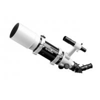 Hvězdářský dalekohled Sky-Watcher 102/500 OTA