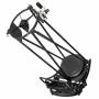 """Hvězdářský dalekohled Sky-Watcher N 458/1900 Dobson 18"""" Truss"""