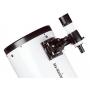 """Hvězdářský dalekohled Sky-Watcher Newton 254/1200 Dobson 10"""""""