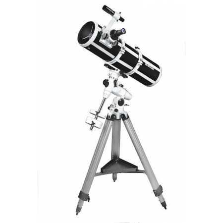 Hvězdářský dalekohled Sky-Watcher Newton 6″ 150/750mm EQ-3-2