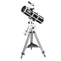 """Hvězdářský dalekohled Sky-Watcher Newton 6"""" 150/750mm EQ-3-2"""