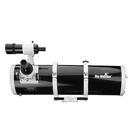 Hvězdářský dalekohled Sky-Watcher N 150/750 OTAW