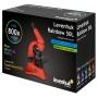 Mikroskop Levenhuk Rainbow 50L Lime\Limetka 40x-800x