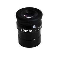 Okulár Omegon SWA 10mm 1.25""