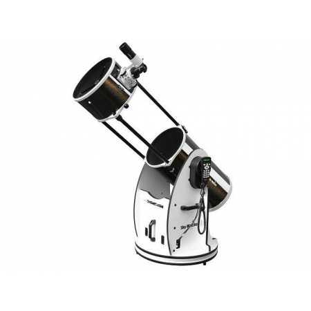 Hvězdářský dalekohled Sky-Watcher N 305/1500 Dobson 12″ GoTo