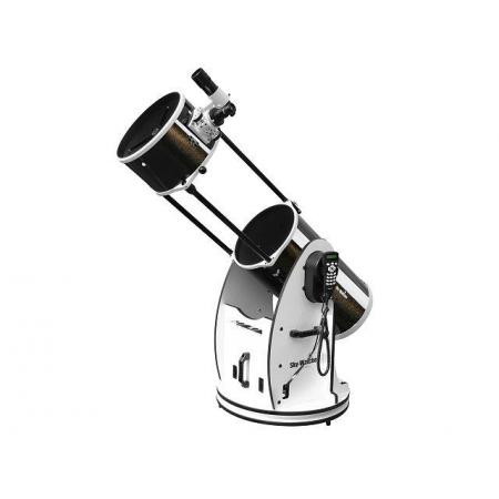 """Hvězdářský dalekohled Sky-Watcher N 305/1500 Dobson 12"""" GoTo"""