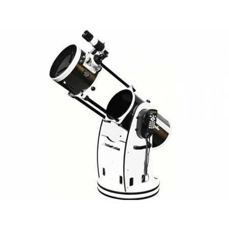 Hvězdářský dalekohled Sky-Watcher N 254/1200 Dobson 10″ GoTo