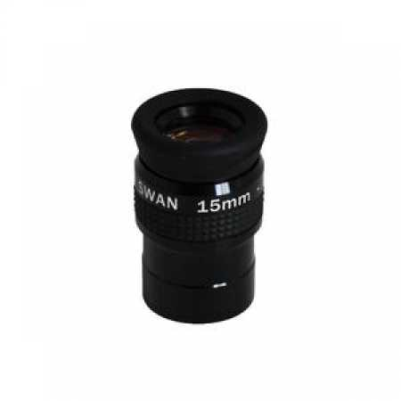 Okulár Omegon SWA 15mm 1,25″