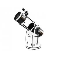 """Hvězdářský dalekohled Sky-Watcher N 200/1200 Dobson 8"""" GoTo"""