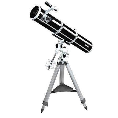 Hvězdářský dalekohled Sky-Watcher N 150/1200 EQ3-2