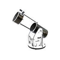 """Hvězdářský dalekohled Sky-Watcher N 405/1800 Dobson 16"""" Flex Tube"""