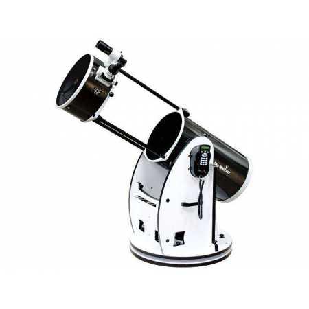 Hvězdářský dalekohled Sky-Watcher N 355/1650 Dobson 14″ GoTo