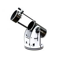 """Hvězdářský dalekohled Sky-Watcher N 355/1650 Dobson 14"""" GoTo"""