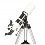 Hvězdářský dalekohled Sky-Watcher 120/600 AZ-3