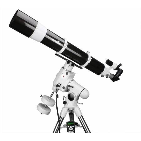 Hvězdářský dalekohled Sky-Watcher 150/1200 EQ-6 SynScan