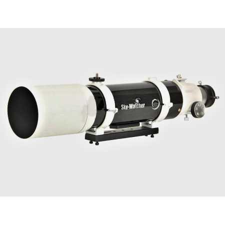 """Hvězdářský dalekohled Sky-Watcher ED-80 Black Diamond OTA - <span class=""""red"""">Pouze tubus s příslušenstvím, bez montáže, bez stativu</span>"""