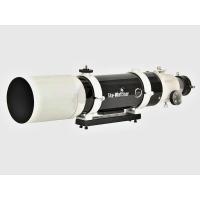 Hvězdářský dalekohled Sky-Watcher ED-80 Black Diamond OTA