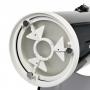 """Hvězdářský dalekohled Sky-Watcher 305/1500 Dobson 12""""  Flex Tube"""