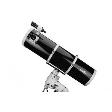 """Hvězdářský dalekohled Sky-Watcher 10"""" 254/1200 EQ-6 PRO (SynScan)"""