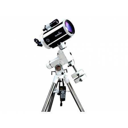 Hvězdářský dalekohled Sky-Watcher 150/1800 HEQ-5 SynScan PRO