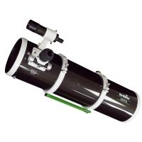 """Hvězdářský dalekohled Sky-Watcher 8"""" 200/1000 1:10 OTA"""