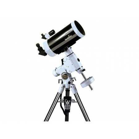 Hvězdářský dalekohled Sky-Watcher 180/2700 HEQ-5 SynScan PRO