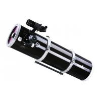 Hvězdářský dalekohled Sky-Watcher 190/1000 OTA