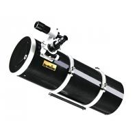 """Hvězdářský dalekohled Sky-Watcher 10"""" 250/1000 OTA Quattro Carbon"""