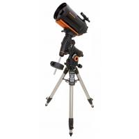Hvězdářský dalekohled Celestron SC 203/2032 CGEM 800 GoTo